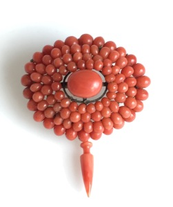 coralbrooch2